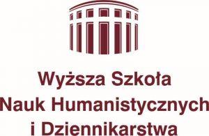 logo_krotkie_wsnhid