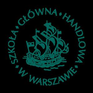 logo_sgh3