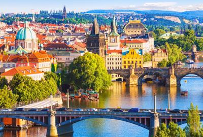 Ищу работу в чехии свежие вакансии 2015 дать объявление на передачу жди меня