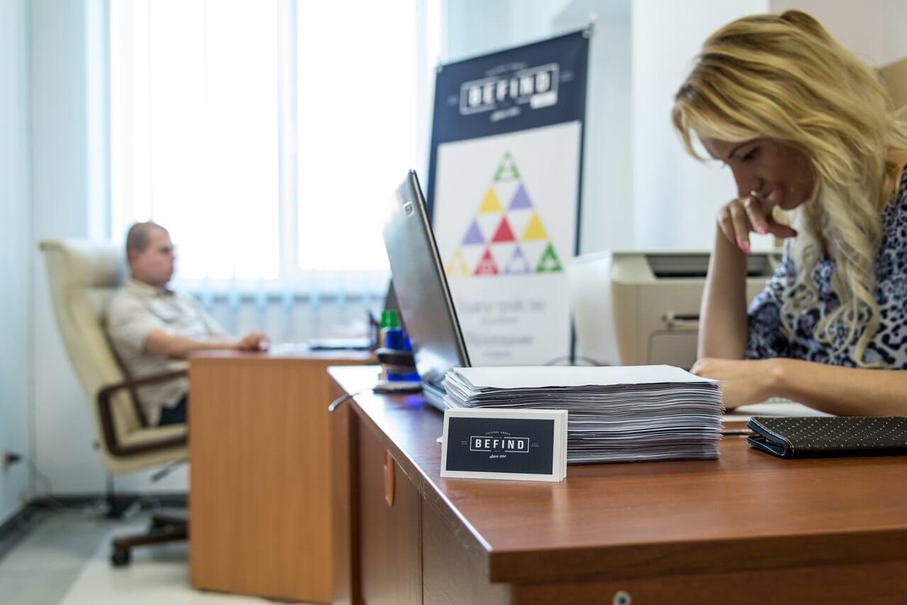 Образование за рубежом Львов