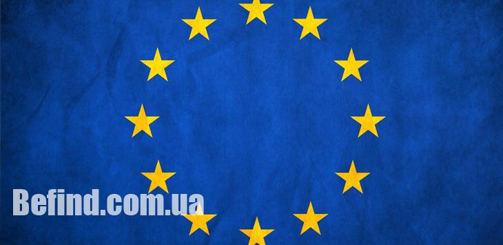 dokumenty_dlya_raboty_v_evrope