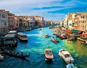 вакансии в италии