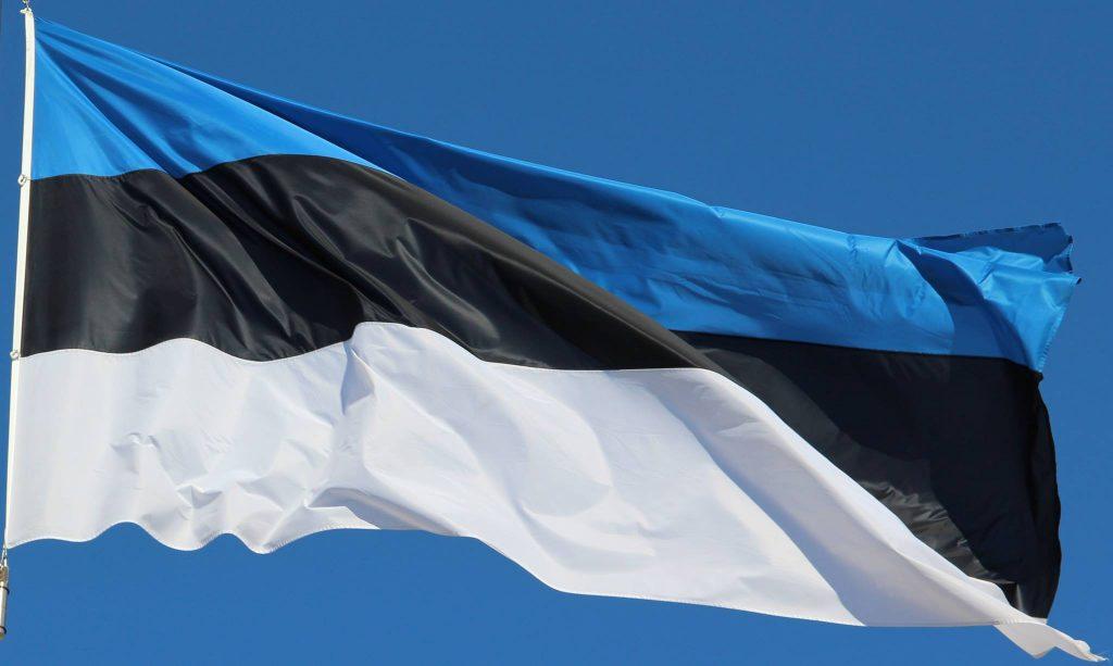 Работа в Эстонии для Украинцев